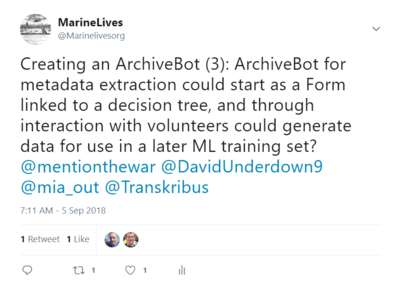 ArchiveBot Three 05092018.PNG
