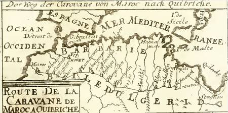 CAPTURE Manesson Africa Barbary 1719 160812.JPG